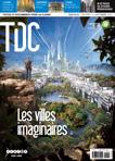 TDC villes imaginaires