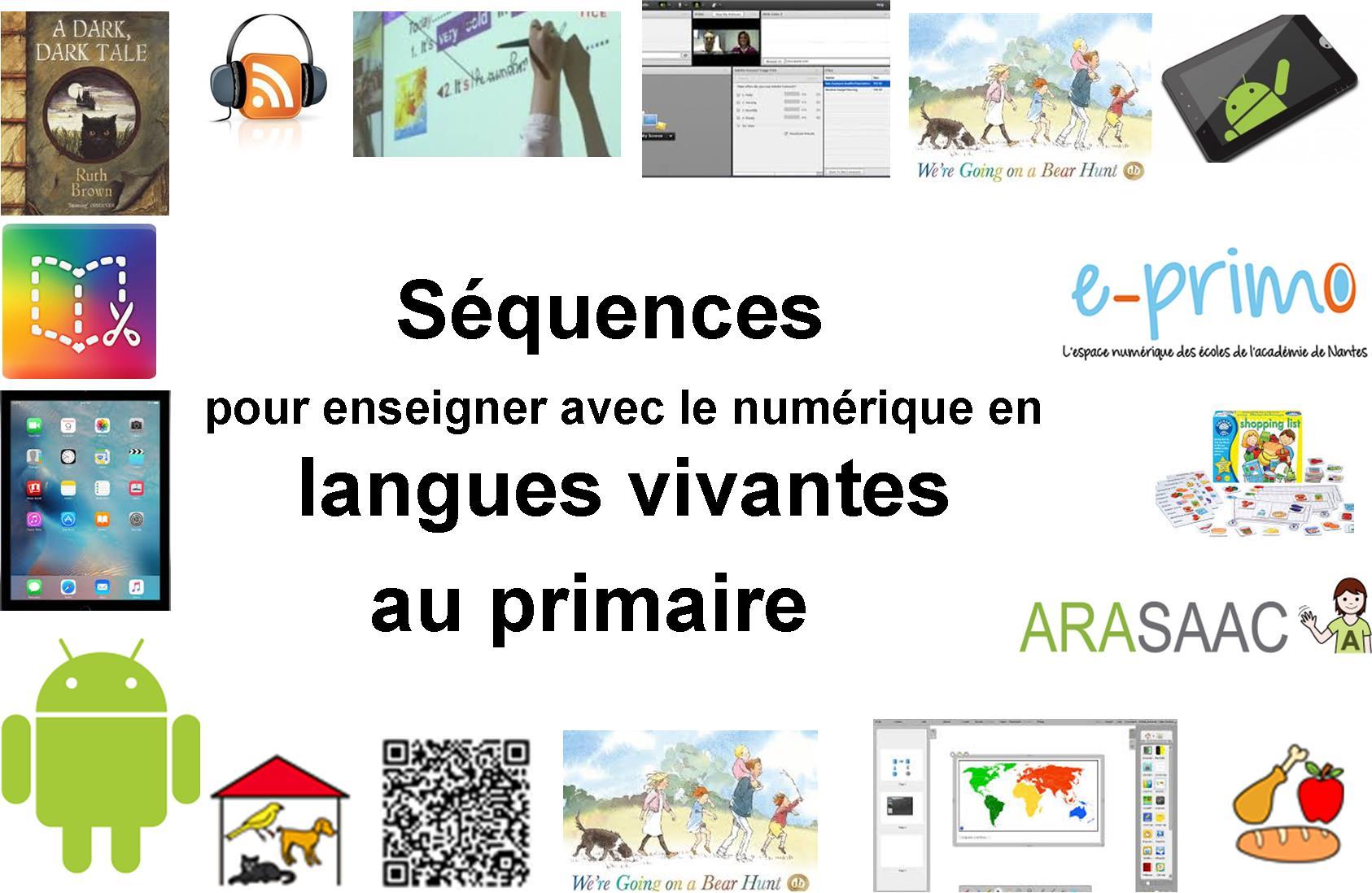 espace p u00e9dagogique   pratique d u0026 39 une langue vivante  u00e9trang u00e8re