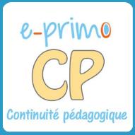 Cours préparatoire continuité pédagogique