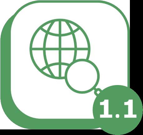 logo_CRCN1.1