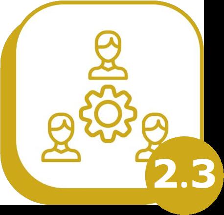 CRCN 2.3