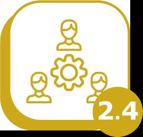 logo_CRCN2.4