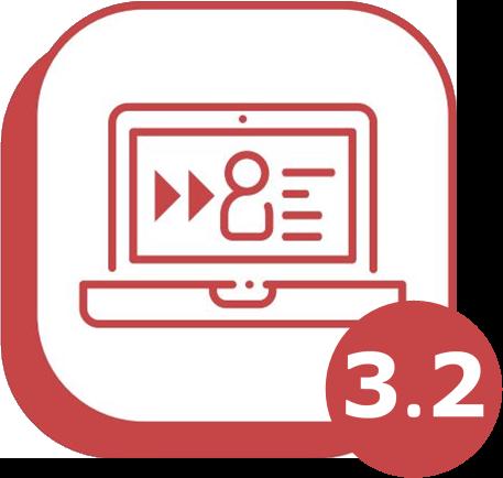 CRCN 3.2