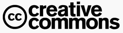 logo Creative Commons