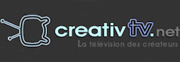 Creativtv.net