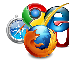 Customizing-web-browsers.png