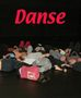 photo danse