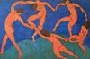 Matisse danse