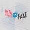 Data vs sciences