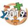 logo defis 2019