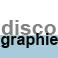 disco copie.jpg