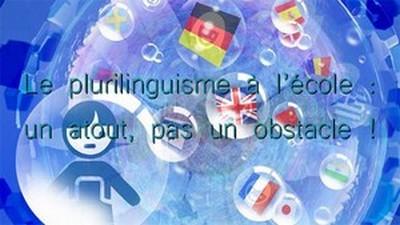 diversité linguistique