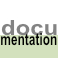 documentation.jpg