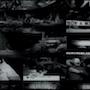 Du Zhenjun, A week in the world of Du Zhenjun, 2000