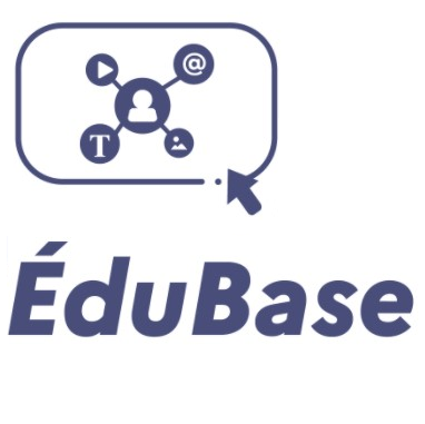 Edubase