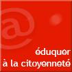 éduquer à la citoyenneté