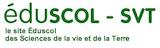 eduscol site svt
