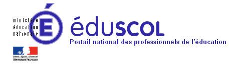 eduscol pro