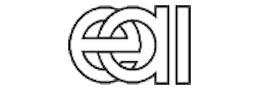 Electrinic Arts Intermix