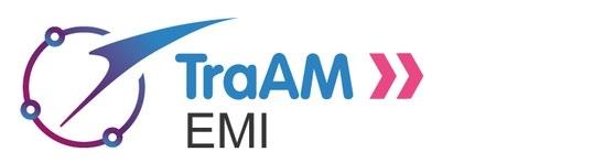 logo_traam_emi