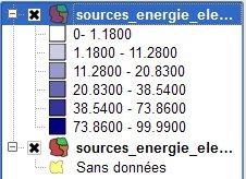électricité08_09_04