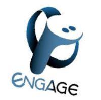 ENgage logo1.jpg