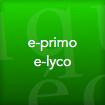 Les ENT de l'académie : e-primo et e-lyco