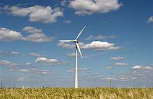 éolienne01