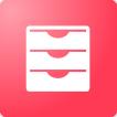 logo_espacedoc_eprimo