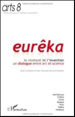 Eurêka, le moment de l'invention