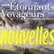 concours de nouvelles Etonnants Voyageurs