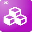 logo_exerciseur_eprimo