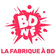fabrique_bd_01.jpg