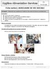 fiche_metier_auxiliaire_de_vie_sociale.JPG