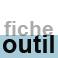 fiche_outil copie.jpg