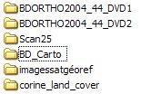 fichier_sig02