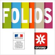 folios.jpg