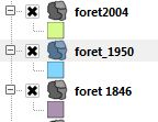 foret05