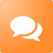 logo_forum_eprimo