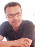 Franck FISCHBACH