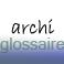 glossaire  archi copie.jpg