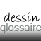 glossaire dessin copie.jpg