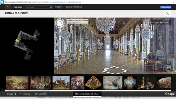espace p dagogique arts histoire et g ographie des mus es et des oeuvres en ligne google. Black Bedroom Furniture Sets. Home Design Ideas