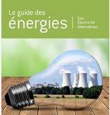 guide_energies.JPG