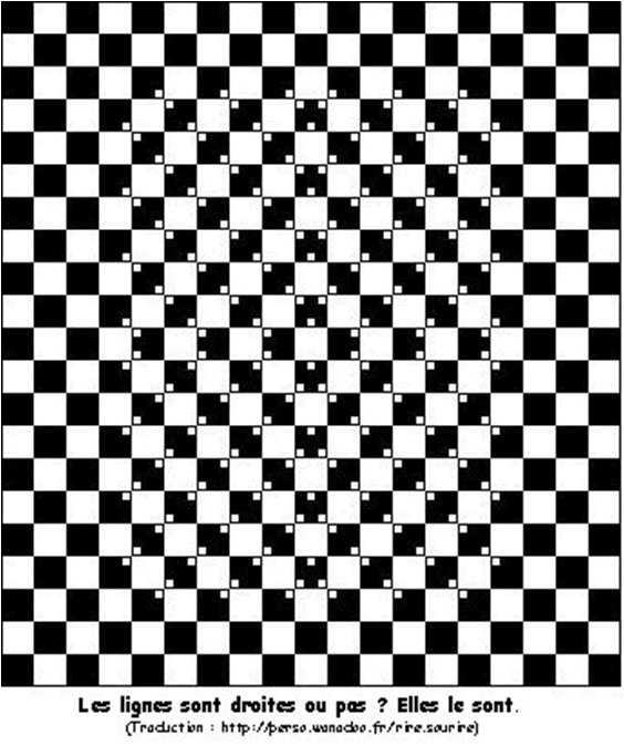 illusion 1