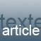 texte_article_bleu.jpg