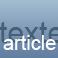 texte_article_bleu_2.jpg