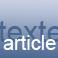 texte_article_bleu_3.jpg