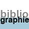 vignette bibliographie bleu clair