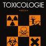 toxicologie.jpg